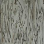 R5809 артлуд